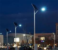 Solar Energy Lighting - 84 best solar lighting products images on pinterest lighting