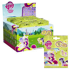 My Little Pony Blind Bags Box Hoppies My Little Pony Surprise Blind Bags Huawei P9
