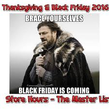the 25 best black friday store hours ideas on coupons