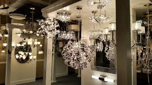 home design unlimited lamps amazing lamps unlimited mclean beautiful home design