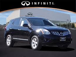lexus of cerritos pre owned new and used nissan rogue for sale in los angeles ca u s news