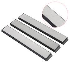 sharpening stone for kitchen knives 1 set ruixin pro kitchen knife sharpener sharpening stone edge