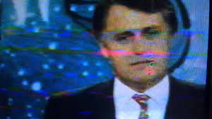 Abc Tv Kitchen Cabinet by Malcolm Turnbull On Bronwyn Bishop 1992 Youtube