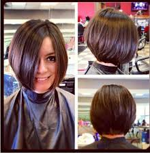 back of head bob 11 best stacked bob hairstyles 2016 2017 on haircuts