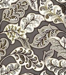 Best HGTV Fabric  JOANN Images On Pinterest Hgtv Home - Upholstery fabric for dining room chairs