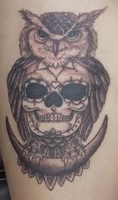 30 best owl tattoos images on pinterest owl tattoos tattoo owl