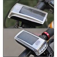 canada wholesale solar bike lights supply wholesale solar bike