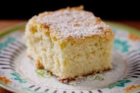 whipping cream cake the meaning of pie
