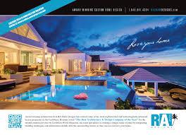 Architectural Designs Com Marketing For Ra Shaw Designs Turks And Caicos Marketing Melbourne