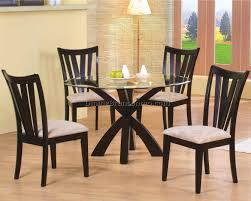 Jcpenney Dining Room Pink Dining Room Chairs 4 Best Dining Room Furniture Sets Tables