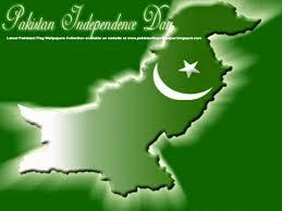 Pakistans Flag Pakistan Flag Wallpaper National Flag Of Pakistan