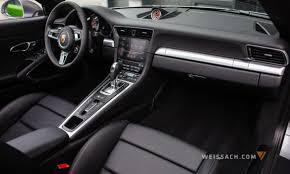 porsche targa 2017 2017 porsche 911 targa 4s lamborghini calgary