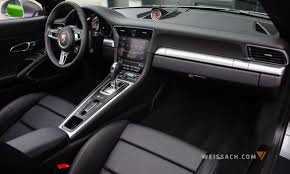 porsche targa white 2017 porsche 911 targa 4s lamborghini calgary