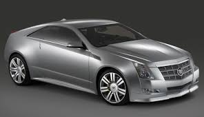 cadillac cts coupe price 2012 cadillac cts coupe photos and wallpapers trueautosite