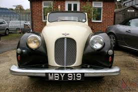 cars tv custom 2010 bentley bentley custom 1950 u0027s classic tv featured famous ownership