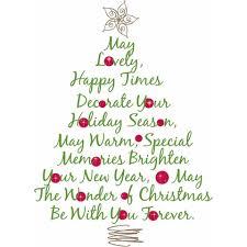 happy holidays 2015 from all of us at realty executives ocdreamhomes