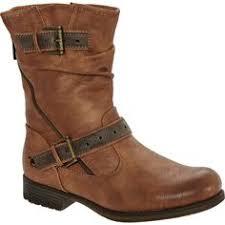 ugg boots sale tk maxx brown tassel sandals sandals shoes boots shoe