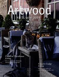 home interior catalog 2014 262 best magazine s catalog s images on garden seeds