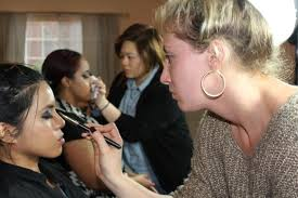 makeup classes miami intensive makeup in florida tampa orlando and miami