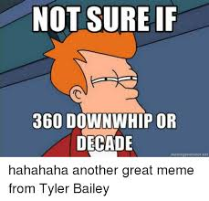 That Be Great Meme - 25 best memes about that would be great meme that would be