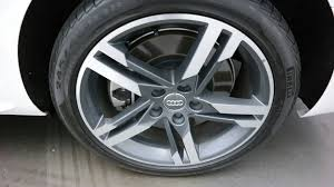 used lexus for sale az certified used 2017 audi a4 for sale in phoenix az audi north