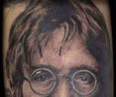 john lennon quote tattoos positive quotes images