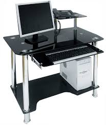 Simple Computer Desk Simple Corner Computer Desk 13 Cool Simple Computer Desk Pic Ideas