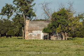 farmhouse or farm house farmhouse near fm 677 and fm 373 n