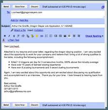 Sending Resume By Email Cover Letter Samples Cover Letter Examples Template Samples Covering Letters Cv