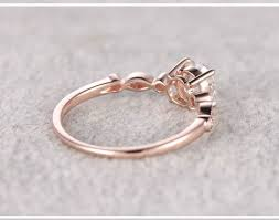 how much does an engagement ring cost ring rings stunning how much does a gold ring cost