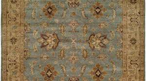Home Depot Area Rugs 8 X 10 Bedroom Ikea 8x10 Area Rugs Room Home Depot Within 8 X 10 Shag The