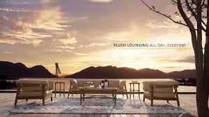luxury home decor stores in delhi idus modern furniture online luxury italian furniture