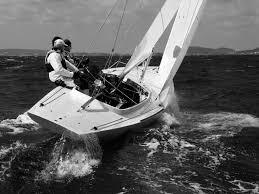modern dragon racer boats pinterest boating