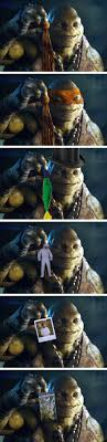 Tmnt Memes - meme watch michelangelo from the teenage mutant ninja turtles