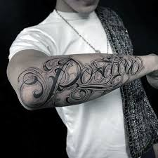 incredible forearm sleeve tattoos for men sick tattoos blog and