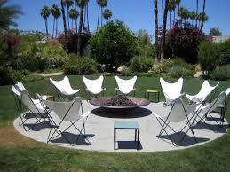 backyard bunker designs outdoor furniture design and ideas