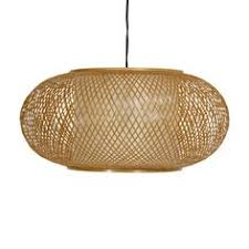 Paper Pendant Shade Inspired By Origami And Japanese Paper Lanterns Our Fanned Paper