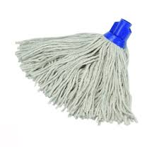 Floor Mop by Floor Mops U0026 Mopping Systems Mammothcleaningsupplies Co Uk