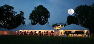 tent rental st louis metro tent rental inc tent rental tables chairs floors
