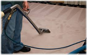 Mill Creek Carpet Carpet Cleaning Services Lynnwood Mountlake Terrace U0026 Mill Creek Wa