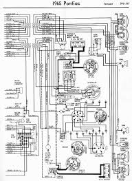1987 chevy pickup wiring diagram wiring diagrams