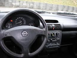 opel vectra b sport jaki samochód używany kupić opel corsa b czyli hatchback nie