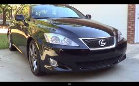 lexus is 250 for sale nz two year anniversary 2008 lexus is250 youtube