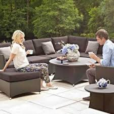 Big Lot Patio Furniture by Big Lots Patio Furniture To Get And Use In Your Patio Patio
