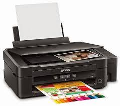 reset printer epson l110 manual cara reset manual printer epson l110 l210 l300 l350 l355