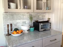 Kitchen Cabinets Ratings Modern White Kitchen Cabinets Photos How To Paint Over Stained