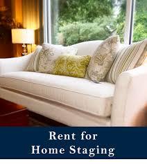 Office Furniture Augusta Ga by Furniture Rentals Inc Augusta Ga Furniture Rental Store