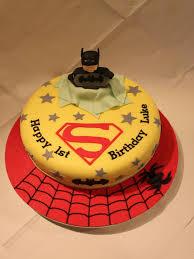 cakes especially for boys vallum house cakes