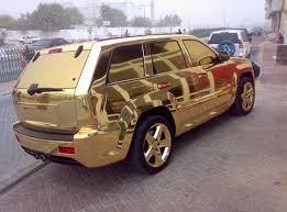 rose gold jeep cherokee gold 2005 2010 jeep grand cherokee wheels pinterest 2010