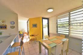 rincon rentals rincon penthouse condos located los almendros villa rincon